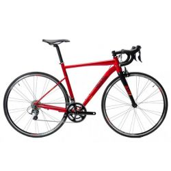 Cycle Shimano Tiagra